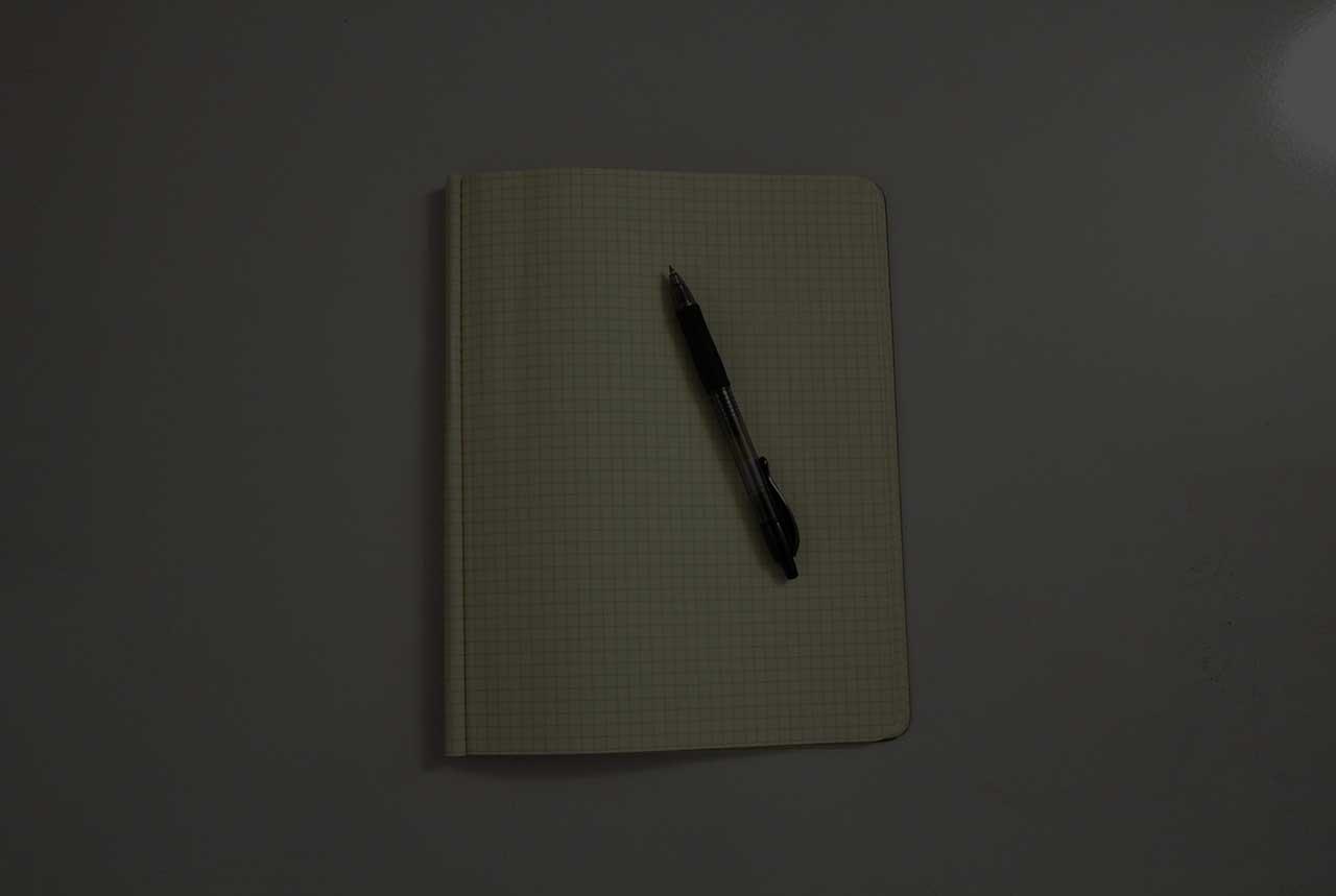 pen-paper1